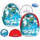 Smurfs, Buggy Baby baseball cap 48-50cm