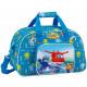 Sport bag, travel bag Super Wings
