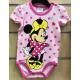 Baby Body, Combination Disney Minnie (50-86)