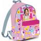 School Bag, Handtas Disney Soy Luna 40cm