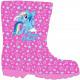 My Little Pony Children's Boots 25-34