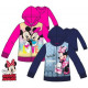 Kids Sweater Disney Minnie 3-8 years