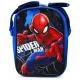 Spiderman Side bag shoulder bag