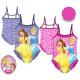 maillots de bain pour enfants, natation Disney Pri