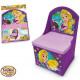 Game Store Disney Princess , Princesses