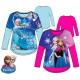 Kid's Long T-shirt, Top Disney frozen , Ice Ma
