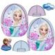 Disney frozen , Ice Cream Baby baseball cap 48-50
