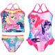 My little pony Kids swimwear, swim 92-128 cm