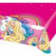 Barbie Tablecloth 120 * 180 cm