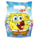 Spongebob, SpongeBob Gift Bag 6 pieces
