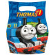 Thomas and Friends Gift Bag 6 pieces