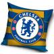 Chelsea FC pillowcase 40 * 40 cm