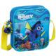 Disney Nemo and Senilla Side Bag Shoulder Bag
