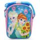 Disney Ice Magic Side Bag Shoulder Bag