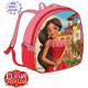 Backpack, bag Disney Elena of Avalor 32cm