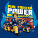 Fireman Sam , Sam the firefighting pillowcase 40 *