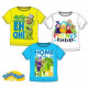 Children's T-shirt, top Teletubbies 3-6 years