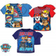 Children's T-shirt, Top Paw Patrol , Paw Patro