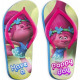 Children's slippers, Flip-Flop Trolls, Trolls