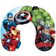 Avengers , Odyssey Travel Pillows, Neck Cushions