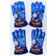 Thomas i jego przyjaciele to dziecięce rękawiczki
