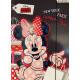 DisneyMinnie Plieuse en caoutchouc A / 4