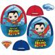 Superman Baba baseball cap 48-50cm