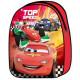 Plecak, Disney Cars , Verdas 27 cm