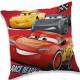 Disney Cars , Verdák Cushion, Cushion 40 * 40 cm