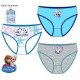 Children's underwear, panties Disneyfrozen , F