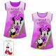 DisneyMinnie koszula nocna dziecięca W prezentowym