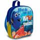 Mochila bolsa de Disney Nemo y Dory 24cm