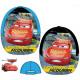 Disney Cars , Verdas kids baseball cap 52-54cm
