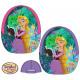 Disney Princess , Princess kids baseball cap