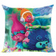 Trolls, Trolls cushion cover 40 * 40 cm
