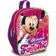 zaino Disney Minnie 24 centimetri