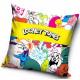 Looney Tunes , Foolish Tunes pillowcase 40 * 40