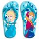 Pantofole per bambini, Flip-Flop Disney frozen , g