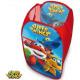 Game Storage Super Wings