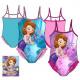 costumi da bagno per bambini, piscina Disney Sofia