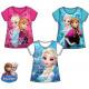 T-shirt pour enfants, top Disney frozen , surgelés