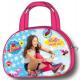Handbag is Disney Soy Luna