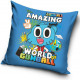 Gumball pillowcase 40 * 40 cm