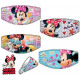 Disney Minnie Hair Strap