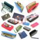 Damen Geldbörsen Portemonnaies Mix