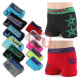 Boys Underpants Briefs Shorts Boys Kids