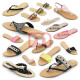 Women's summer sandals slippers shoes