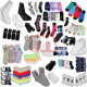 Socks Socks Socks Unisex Mix