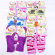 Baby Tights With ABS, cotton 56-86, 4850