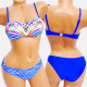 4626 Women Summer Swimsuit, Oceanic Style